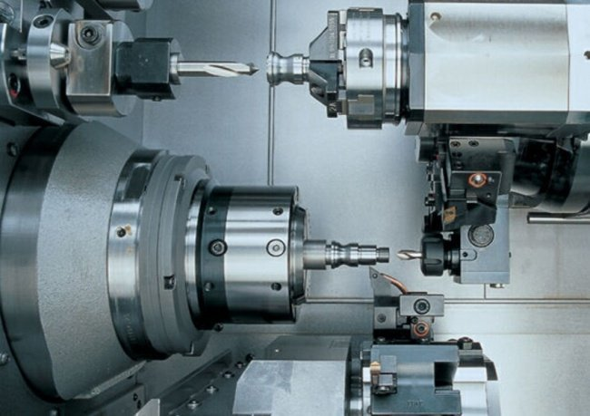 How to show Industrial Machinery Price Better than Anybody Else