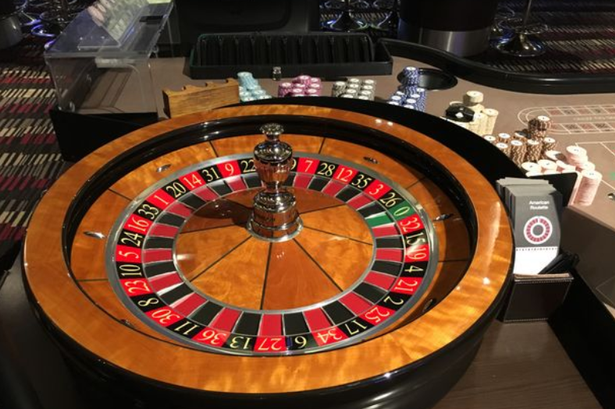 Greatest Methods To Sell Casino