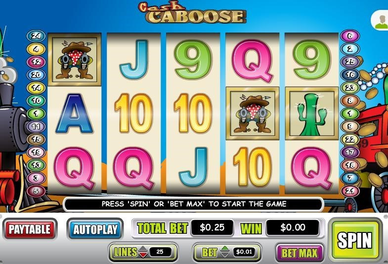 On The Spot Solutions To Gambling In Step-by-step Detail
