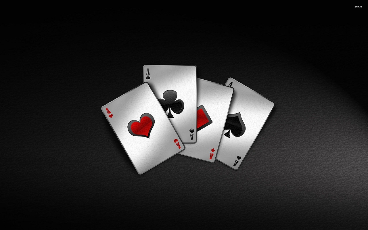 The Demise Of Casino And The Best Way To Avoid It