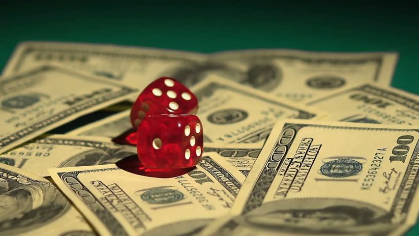 Concern? Not If You utilize Online Betting The suitable Method!