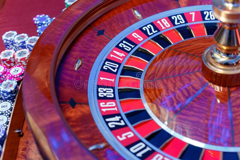 If Online Casino Is So Unhealthy Why Don't Statistics Show It