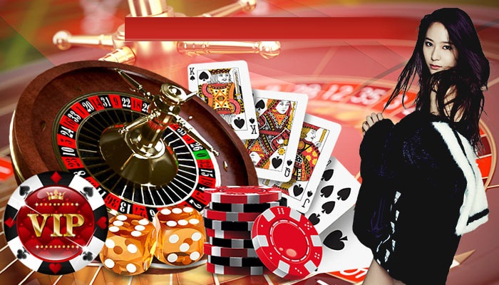 Online Betting Promotion one hundred and one