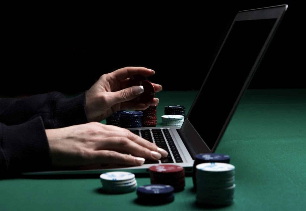 Essentially The Most Neglected Reality About Gambling Revealed