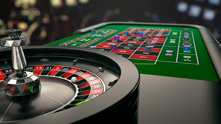 Poker Is Essential In Your Success. Discover This To Look For Out Out Why