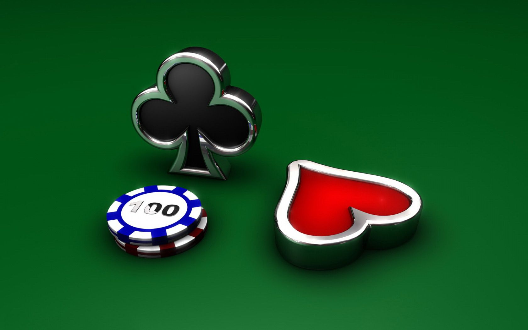 Boost Your Gambling With The following tips