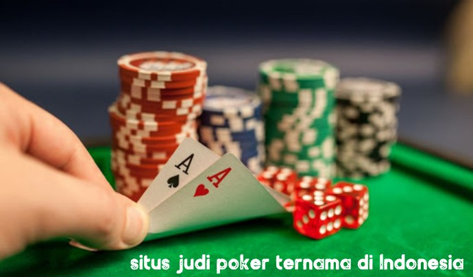 To Be Dead Mistaken About Online Casino and Why You Need To Learn This Report
